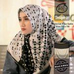 Black & White 24 27 35 390 Design 6