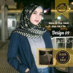 Black & White 24 27 35 390 Design 9