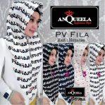 Jilbab PV FILA