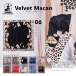 Velvet Macan Umama 23 26 35 390 Design 06