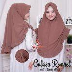 Hijab Calissa Rempel