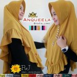 Khimar RJ by Anqueela