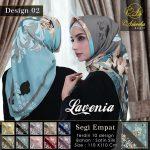 Lavenia 23 26 35 390 SG Jilbab Design 2