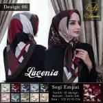 Lavenia 23 26 35 390 SG Jilbab Design 6