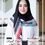 Royal Tulips 21 23 30 350 SG Jilbab Design 5