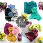 Bella Square PROMO 50 K Get 3