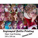 Segi Empat Bella Printing