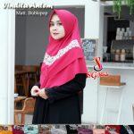 Hijab Vindita Antem