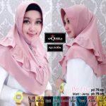 Hijab Pet Elsa by Anqueela