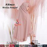 Khimar Wolfis Rempel
