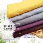 SHINAR PROMO 100K Get 4