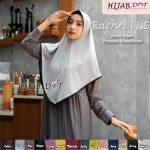 Hijab Rachel List by Hijab DOT