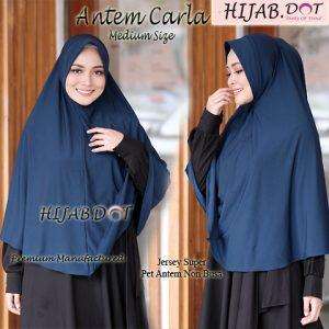 Grosir Jilbab Daily, dengan Model Abadi Laku Setiap Hari.