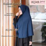 Hijab Antem Carla Md (Medium Size)