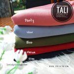 Pastan Sasmira Tali (Klik Videonya)