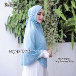 Hijab Rubiah Tali Md (Medium Size)