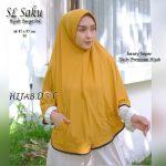 Hijab SL Saku (Shemira List Saku)