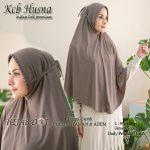 Hijab Instan KCB HUSNA.