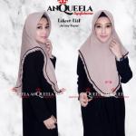 Hijab Lehoor List Anqueela