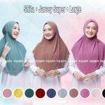 Hijab Instan SHITA